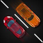Drive Your Automotive