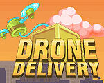 Drone Provide