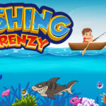 EG Fishing Frenzy