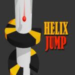 EG Helix Leap