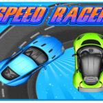 EG Velocity Racer