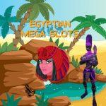 Egyptian Mega Slots