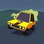 Elastic Vehicle