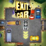 Exit Automotive