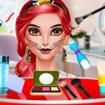 Face Paint Celebration