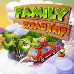 Family Avenue Journey