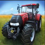 Farming Simulator Recreation 2020