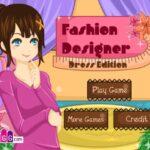 Pattern Designer H5