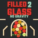 Stuffed Glass 2 No Gravity