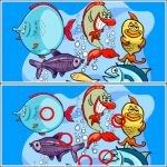 Fish Variations