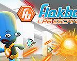 Flakboy Lab Escape