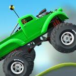 Hill Dash Automotive