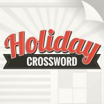 Trip Crossword