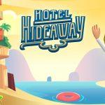 Resort Hideaway