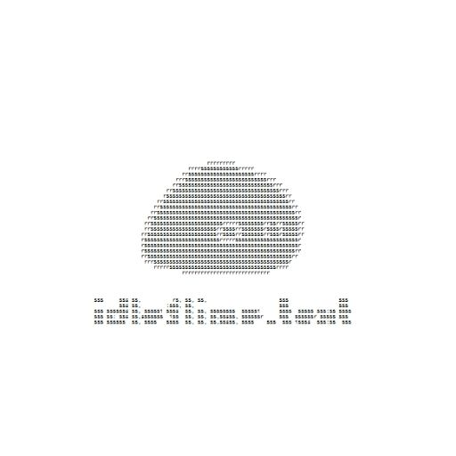 Image idleSlime.textual content slime evolution rpg