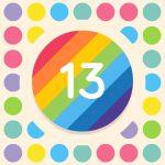 Unattainable 13