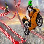 Unattainable Bike Observe Journey 2k20