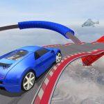 Inconceivable Stunt Race & Drive