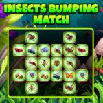 Bugs Bumping Match