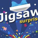 Jigsaw shock