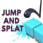 Leap and Splat