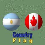 Children Nation Flag Quiz
