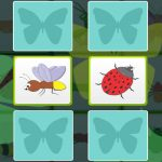 Children Memory with Bugs