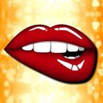 Kissing Verify