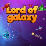 Lord of Galaxy