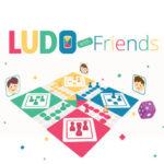Ludo with Buddies