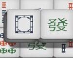Mahjong Categorical