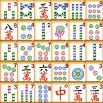 Mahjong Hyperlink
