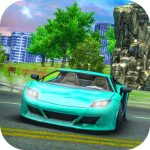Max Drift Automotive Simulator