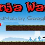 Ninja Warfare