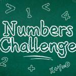 Numbers Drawback