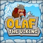 Olaf The Viking Sport