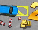 Park My Automotive 2