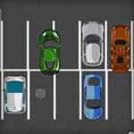 Park Your Automotive Recreation