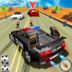 Police Vehicle Chase Crime Racing Video video games