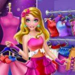 Pop Star Princess Apparel 2