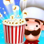Popcorn Current