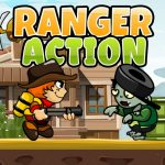 Ranger Movement