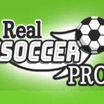 Precise Soccer Skilled