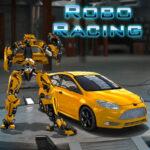 Robo Racing