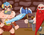 Saga of Kraigen: Ambush on the Dragon Pa