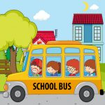 Faculty Bus Variations