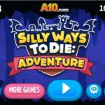 Silly Strategies To Die Journey