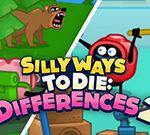 Silly Strategies to Die: Variations 2