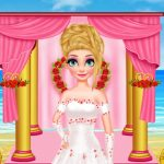 Sisters Dream Marriage ceremony ceremony