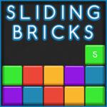Sliding Bricks